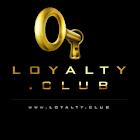 Loyalty.club