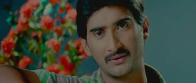 Sorry Maa Aayana Intlo Unnadu (2010) telugu DVDrip mediafire movie screenshots