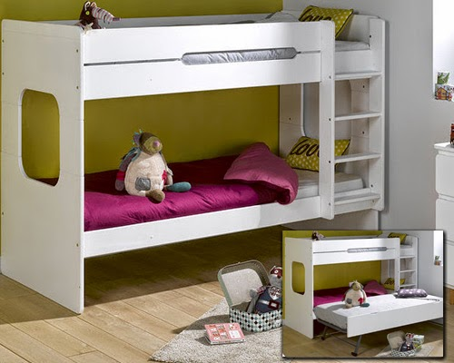 http://www.mobikids.es/s/14223_216319_litera-juvenil-de-90x200-de-madera-maciza-color-blanco