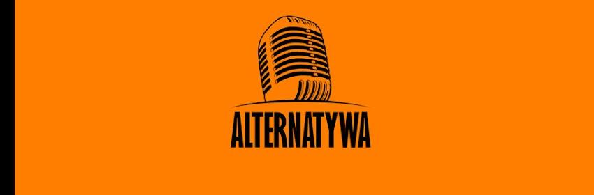 ALTERNATYWAband.blogspot.com