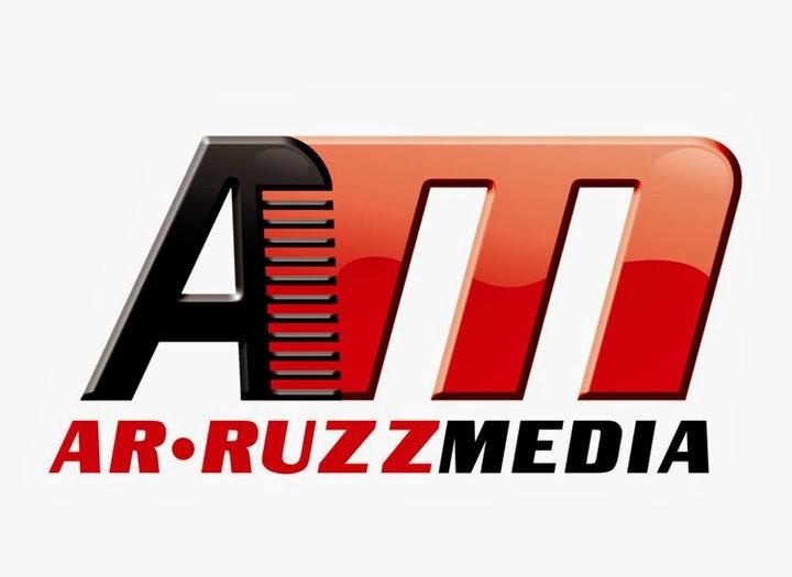Ar-Ruzz Media