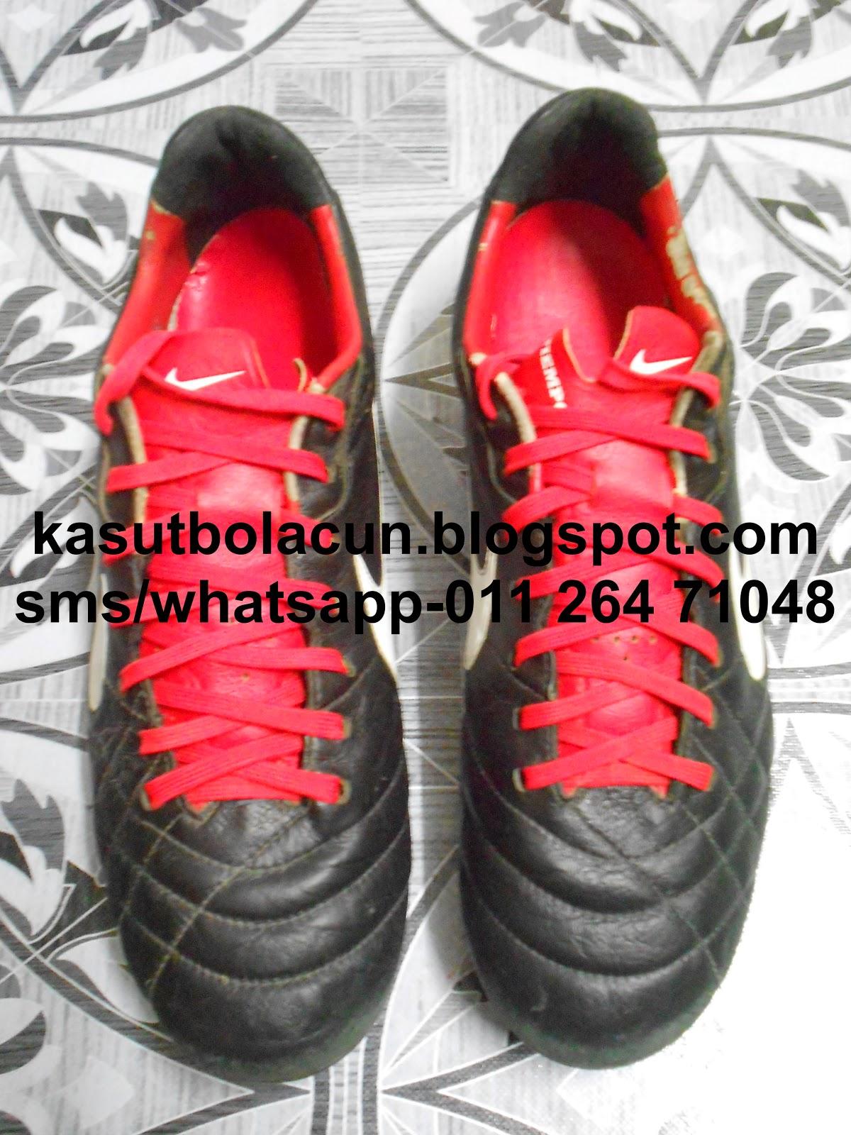 http://kasutbolacun.blogspot.com/2015/04/nike-tiempo-legend-4-sgpro_15.html