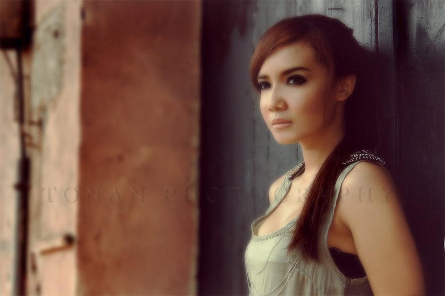 Foto-Foto Zaskia Sungkar ~ KUMPULAN FOTO FOTO