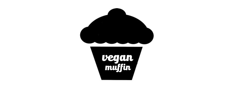 veganmuffin