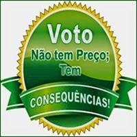 Eleição 2014, Política, Presidencial, Povo e pobreza.