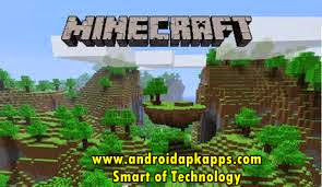 Download Minecraft 1.7.5 Version for PC Free