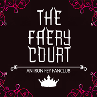 The Faery Court