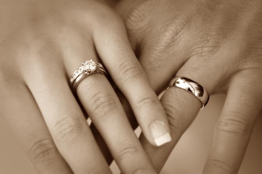 Remember Daughter Rings