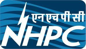 www.nhpcindia.com NHPC Limited