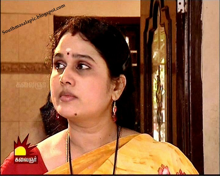 tamil serial aunty 720 x 576 95 kb jpeg tamil serial aunty series 11 ...
