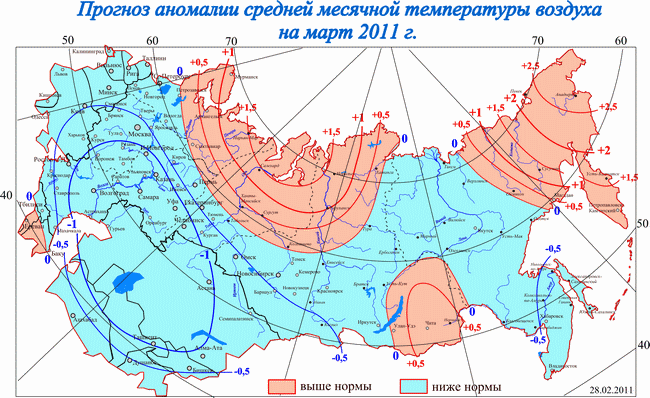 Погода в усть-лабинске краснодарского края на 14 дней