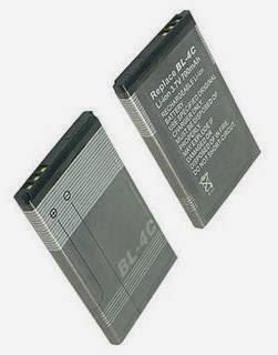 menghitung lama waktu pengisian baterai