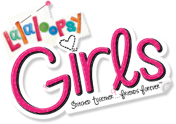 Lalaloopsy Girls News
