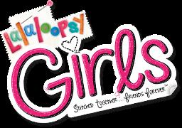 Lalaloopsy Girls News