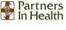 Donate to Partners in Health