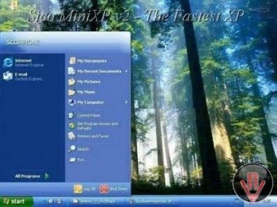 windows server 2003 r2 vlk,windows 2003 r2 vlk key,windows server 2003 vlk key,