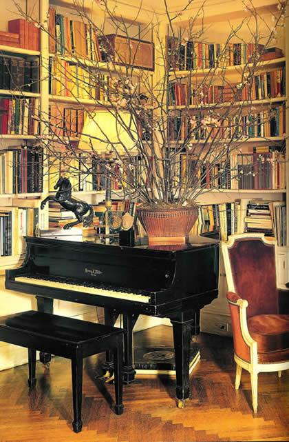 Jackie At Home Ellegant Home Design