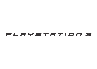 download Logo Sony playstation 3 Vector