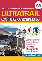 Libro Ultratrail