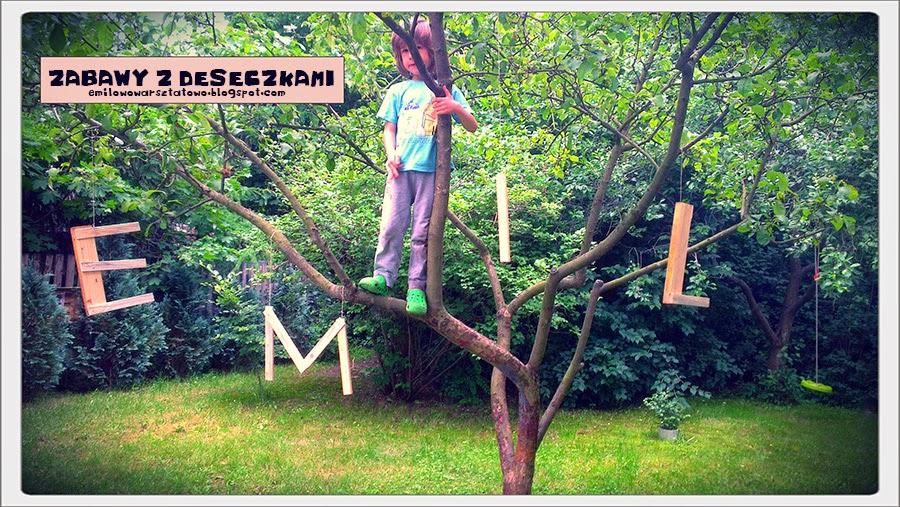 http://emilowowarsztatowo.blogspot.com/2014/07/zabawy-z-deseczkami.html