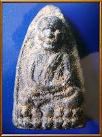 http://tubtimthong-amulet.blogspot.com/2012/10/97.html