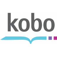Keta's Books on Kobo
