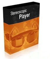 Stereoscopic Player 1.8.0 Full Version Crack