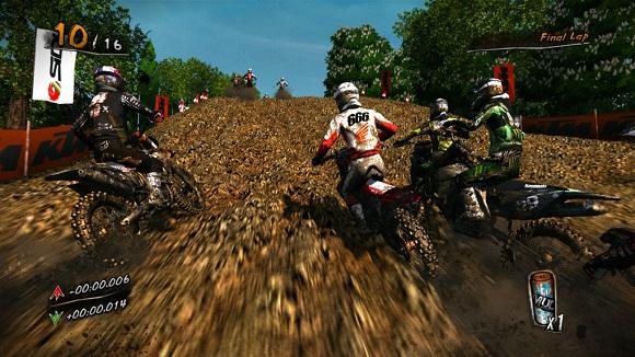 mud-fim-motocross-world-championship-pc-screenshot-katarakt-tedavisi.com-1
