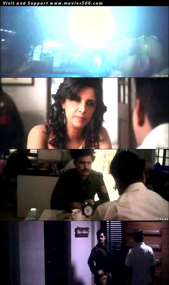 Maatr 2017 300MB Bollywood Movie Download HD at movies500.com