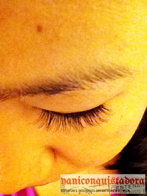 i-LASH Extensions Salon