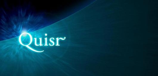 Quisr PRO | 1-4 Player Quiz v5.5