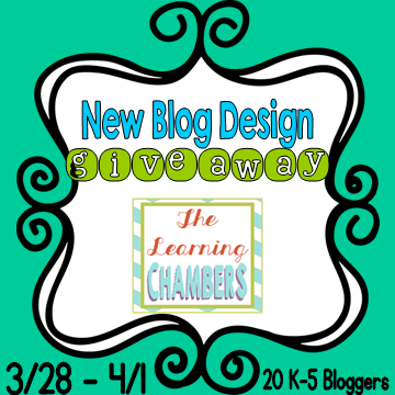 http://learningchambers.blogspot.com/2014/03/im-so-excited-to-introduce-my-new-blog.html