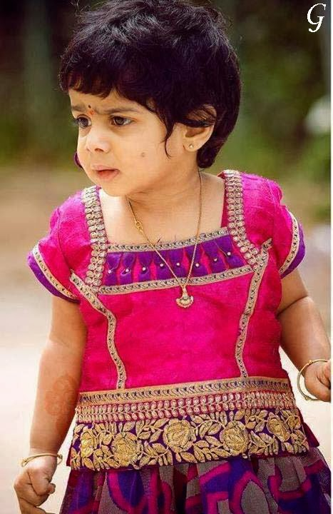 Cute Baby Images-Indian Babies Pics