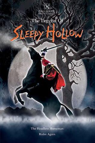 onelife posts movie the legend of sleepy hollow 1949