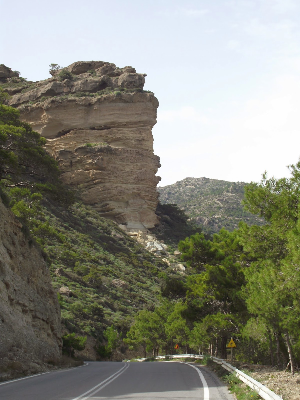 Sandstone+Outcrop+150314+Eden+Common.JPG