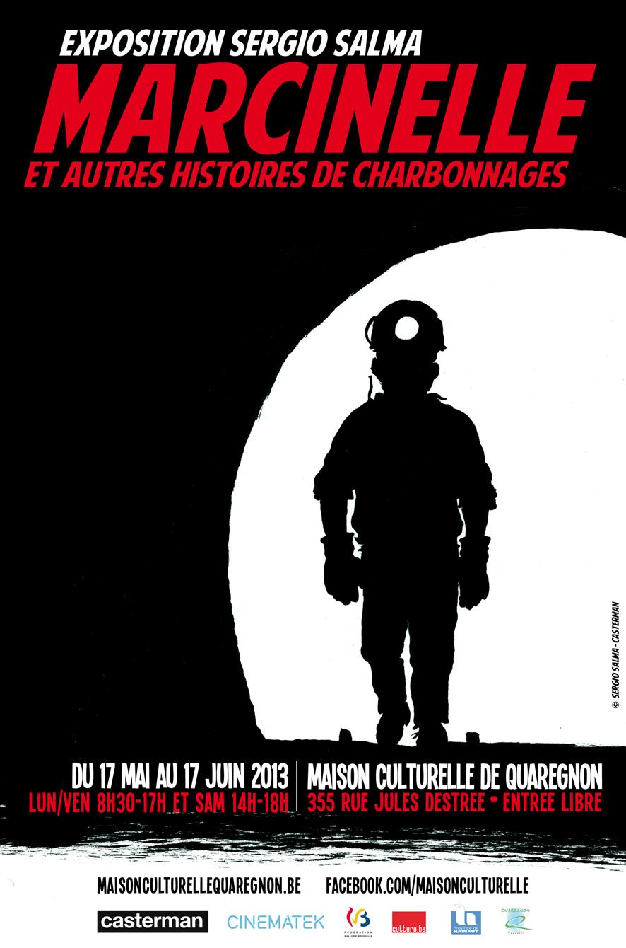 Rencontres bd quaregnon