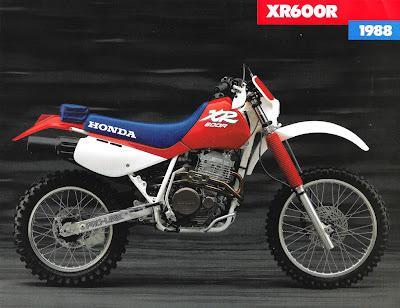 Kawasaki Kx Riders