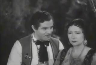 The Bohemian Girl (1936)
