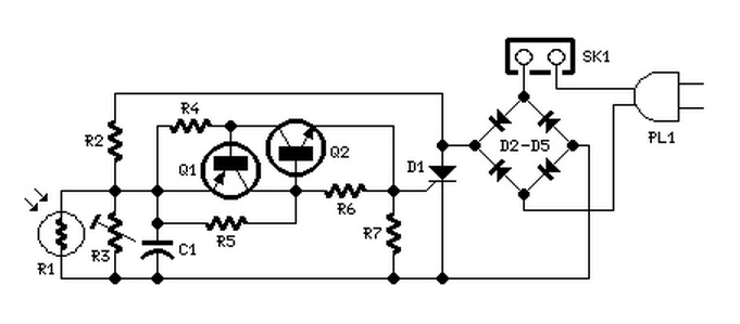 electronic circuit  componnent data  lesson and etc u2026   march 2012