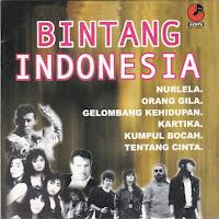 Bintang Indonesia
