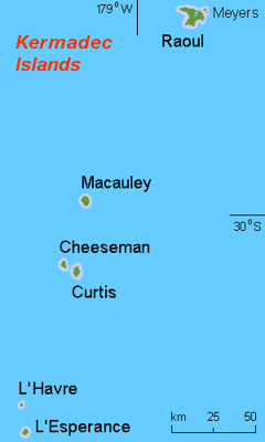 http://sciencythoughts.blogspot.co.uk/2011/07/earthquake-in-kermadec-islands-triggers.html