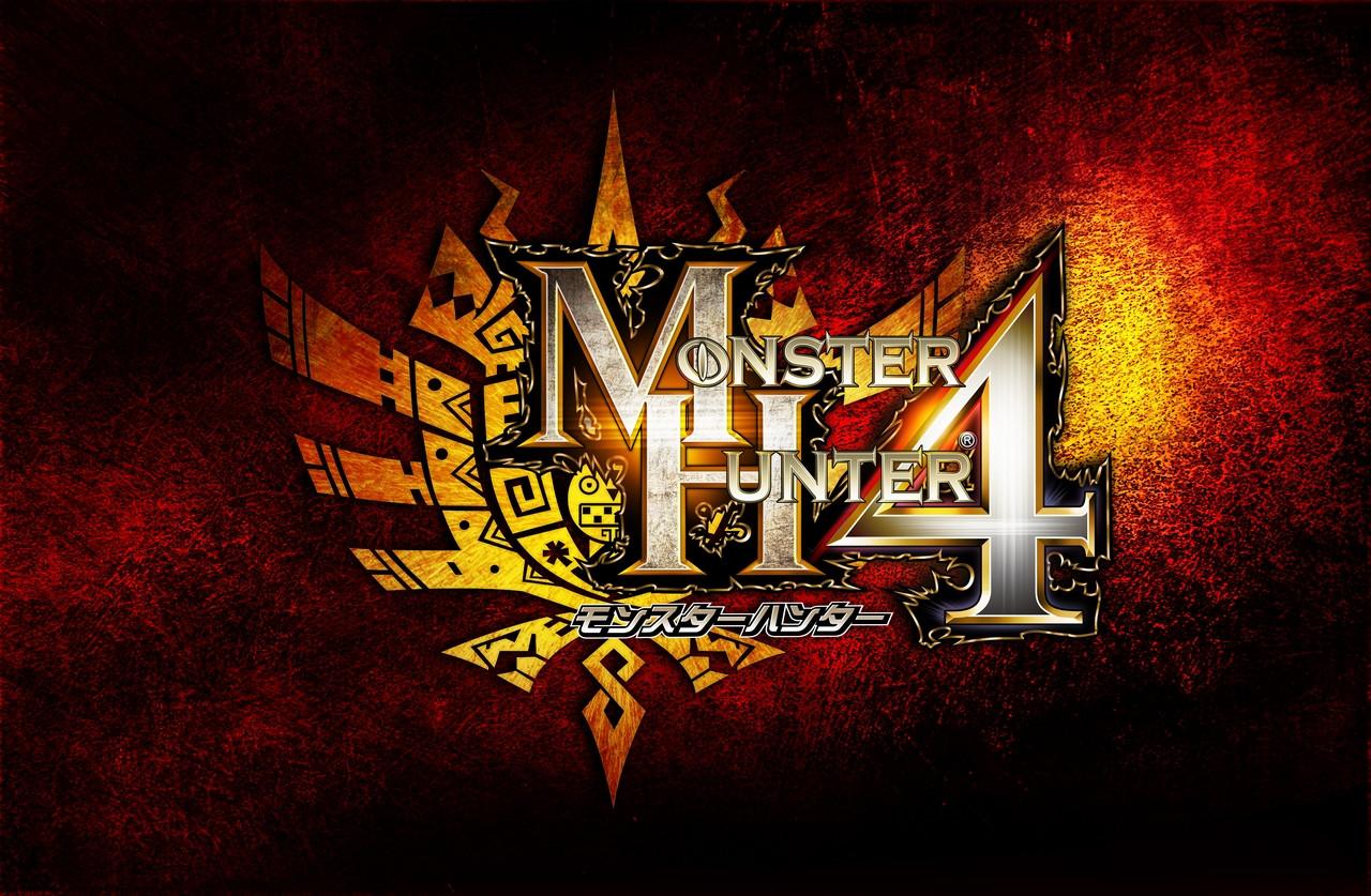 Gameboy color deer hunter gameshark codes - Monster Hunter 4 3ds Logo New Trailer