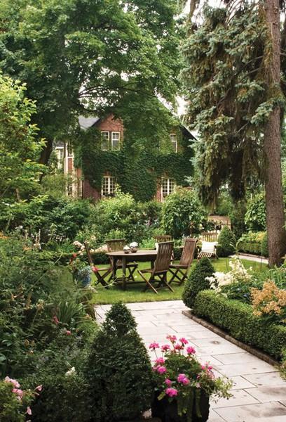 jardim plantas nativas:Escolha sempre o jardim com plantas nativas,