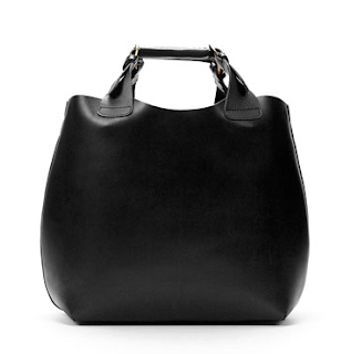 Bolsos-Shopper7-Zara