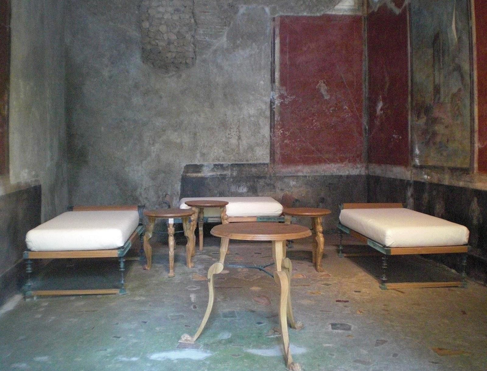 Used Kitchen Cabinets Cincinnati