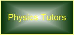 Online Physics Tutors Saudi Arabia - Tuition In Saudi Arabia