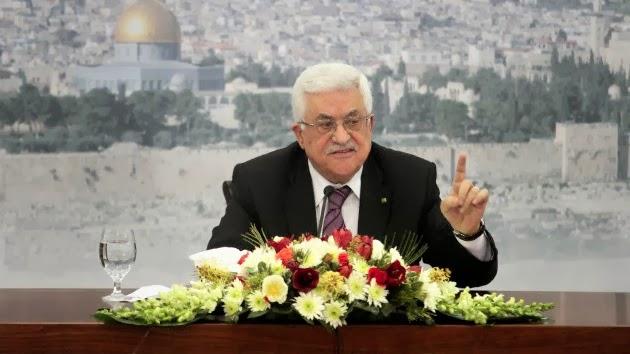 la-proxima-guerra-abbas-quiere-ejercito-de-la-otan-patrullando-estado-palestino