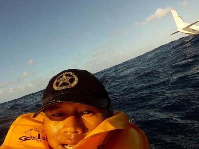 selfie paling nekat dan paling berani-15