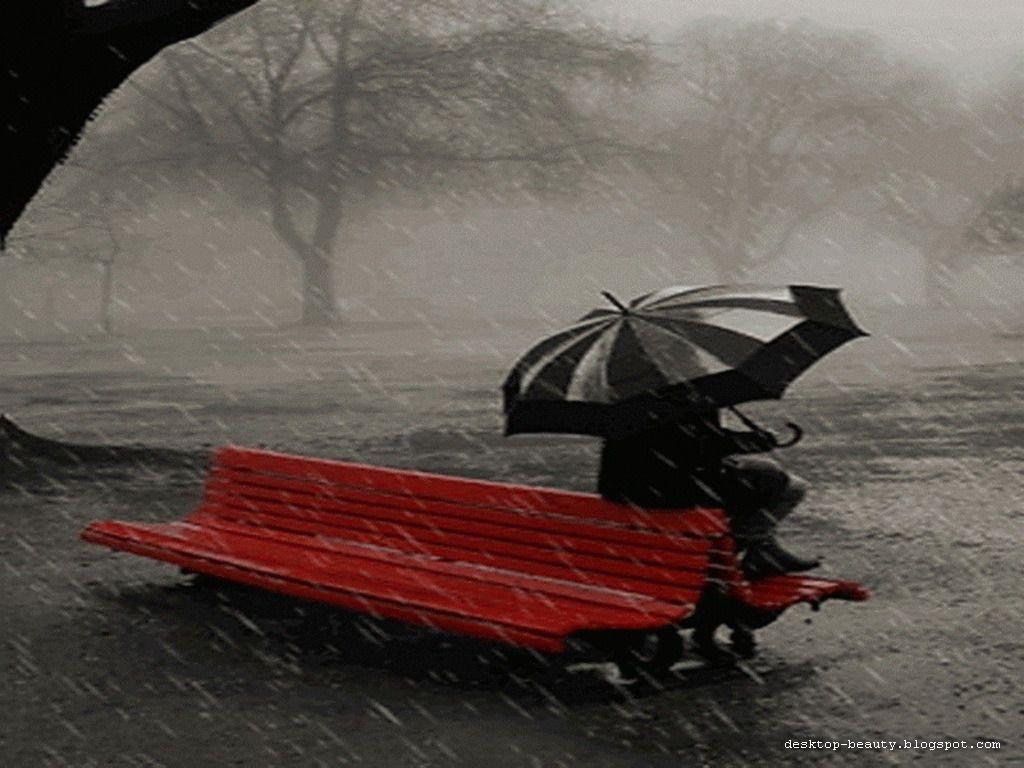 http://4.bp.blogspot.com/-Yv7M7M1YWSU/UCG5KwFDqoI/AAAAAAAAAd8/3XyaiL-CN1Q/s1600/rain-7.jpg