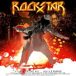 Rockstar Full Movie Free Download